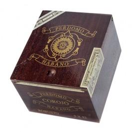 Perdomo Habano Corojo Robusto - 20 cigars