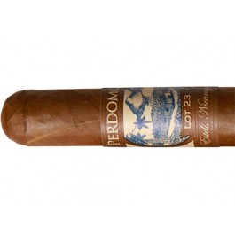 Perdomo Lot 23 Churchill - 5 cigars