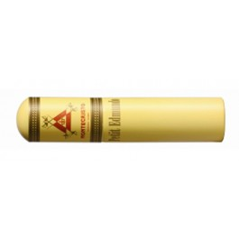 Montecristo Petit Edmundo Tubos - 15 cigars (packs of 3)