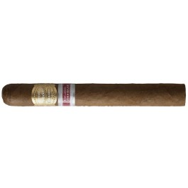 Por Larranaga Gran Robusto 2017 RE Netherlands - cigar