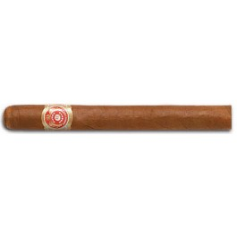 Punch Super Seleccion No.1 CAB - 50 cigars