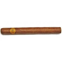 Quai D'Orsay Imperiales - 25 cigars