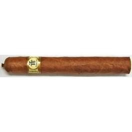 Trinidad Robustos Extra - 12 cigars