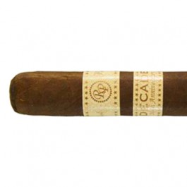 Rocky Patel Decade Robusto - 5 cigars