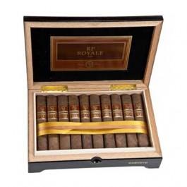Rocky Patel Royale Robusto - 20 cigars