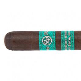 Rocky Patel Edicion Unica 2012, Toro - 5 cigars