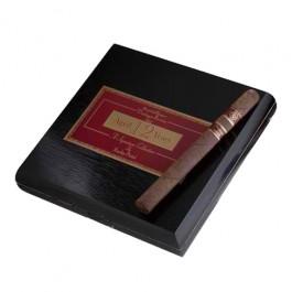 Rocky Patel Vintage 1990 Churchill - 20 cigars