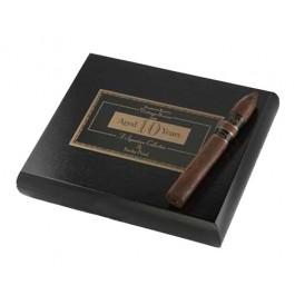 Rocky Patel Vintage 1992 Torpedo - 20 cigars