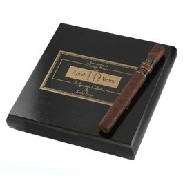Rocky Patel Vintage 1992 Churchill - 20 cigars