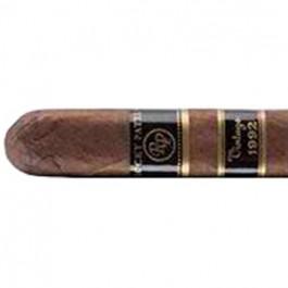 Rocky Patel Vintage 1992 Robusto - 5 cigars