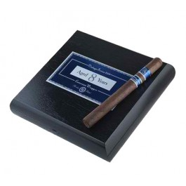 Rocky Patel Vintage 2003 Churchill - 20 cigars
