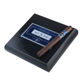 Patel Vintage 2003 Robusto - 20 cigars
