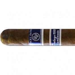 Rocky Patel Vintage 2003 Churchill - 5 cigars