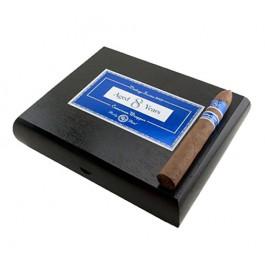 Rocky Patel Vintage 2003 Torpedo - 20 cigars