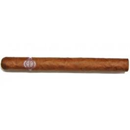Sancho Panza Coronas Gigantes - 10 cigars (CVA SEP 01)