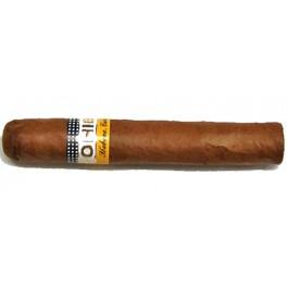 Cohiba Siglo I - 25 cigars (5pk)