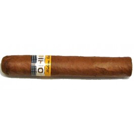 Cohiba Siglo I Tubos - 15 cigars (packs of 3)