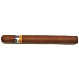 Cohiba Siglo V - 25 cigars (packs of 5)