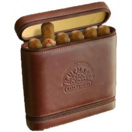 H.Upmann Travel Humidor - 6 cigars