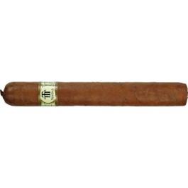 Trinidad Robustos Extra - 15 cigars