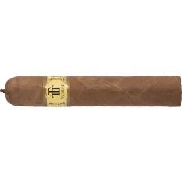 Trinidad Topes Cigar