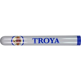 Troya Coronas Club