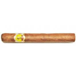 Bolivar Tubos No.1 cigar