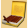 Montecristo Mini - 100 cigars (packs of 20)
