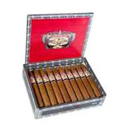 Alec Bradley American Toro - 20 cigars