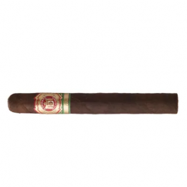 Arturo Fuente 858 Maduro - cigar