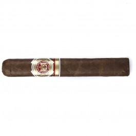 Arturo Fuente Rosado Sungrown Magnum R 56 - cigar
