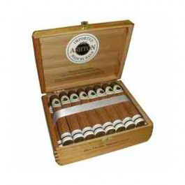 Ashton Double Magnum - 25 cigars