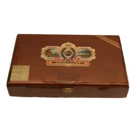 Ashton ESG 22 Year Salute - 25 cigars