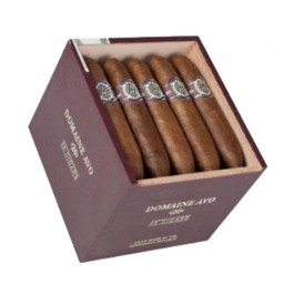 Avo Domaine No. 20, Natural - 25 cigars