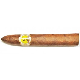 Bolivar Belicosos Finos SLB - 25 cigars