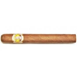 Bolivar Coronas Extra - 25 cigars