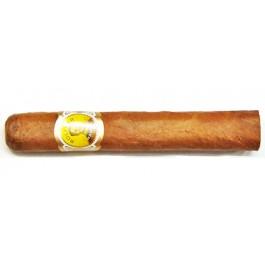 Bolivar Coronas Junior - 25 cigars