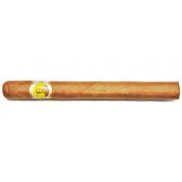 Bolivar Inmensas - 25 cigars