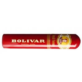 Bolivar Royal Coronas Tubos - 10 cigars