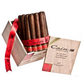 Cain by Oliva F Series Habano 660 - 24 cigars
