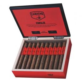 Camacho Corojo Corona - 20 cigars