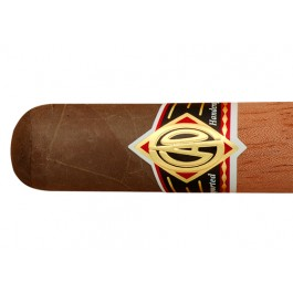 CAO Black Bengal - 4 cigars