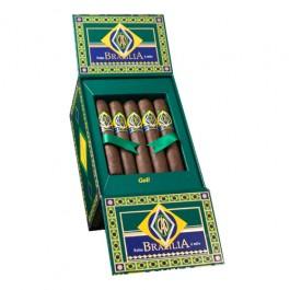 CAO Brazilia Gol! - 20 cigars
