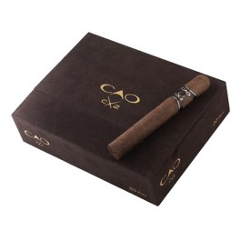 CAO CX2 Toro - 20 cigars