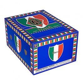 CAO Italia Piazza - 20 cigars