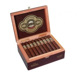 Casa Magna Churchill - 27 cigars