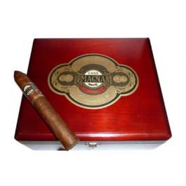 Casa Magna Belicoso - 27 cigars