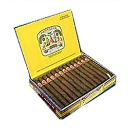 Partagas Clubs - 100 cigars (packs of 20)