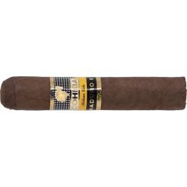 Cohiba Maduro 5 Magicos - cigar