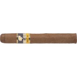 Cohiba Siglo IV - cigar